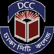 dhakacitycollege.edu.bd favicon